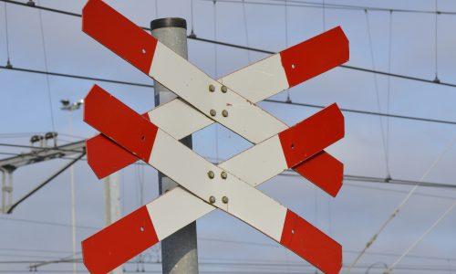 Spoorzone Delft2