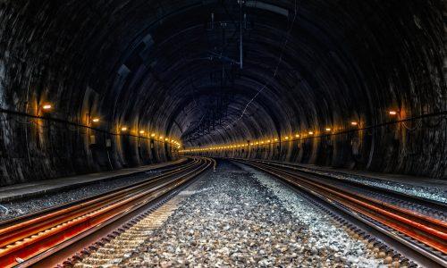 tunnel-4427609_1920